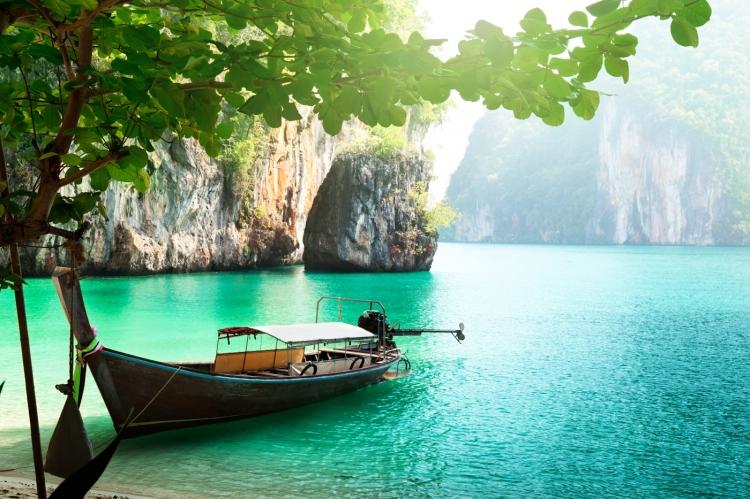 """Результат пошуку зображень за запитом """"Таиланд"""""""